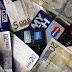 Τέλη Ιουνίου τα πρώτα δώρα για όσους αγοράζουν με πλαστικό χρήμα