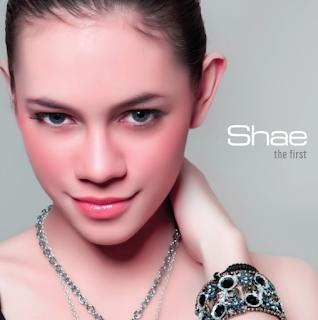 Shae The First Mp3 Full Album