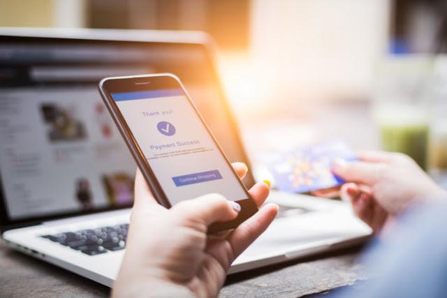Formjacking: la nueva amenaza que hace temblar a las tiendas on-line
