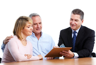 Spring Grove auto insurance agent