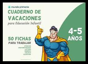 http://www.mundoprimaria.com/recursos-educativos/cuadernos-vacaciones/repaso-infantil-4-5-anos/?e1=ptHy&r=0.3813183075883926