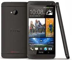 Smartphone dan Android tengah menjadi idola para penggemar gadget ketika ini Daftar Smartphone Android Terbaik 2014