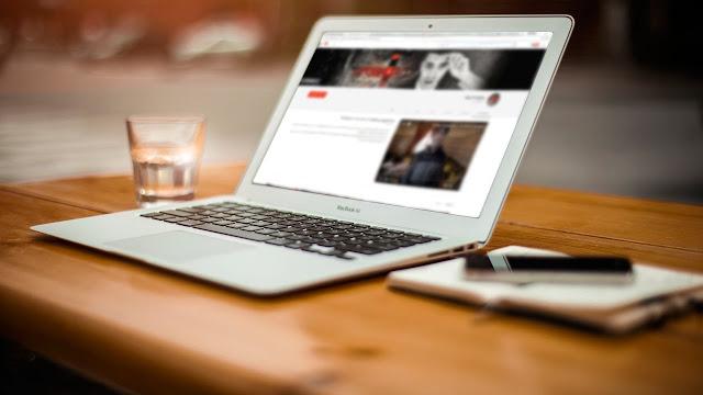 قنوات مميزة على اليوتيوب لتعلم اللغة الإنجليزية بسرعة واحترافية