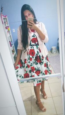 https://www.dresslily.com/belted-vintage-sleeveless-floral-print-product7393742.html