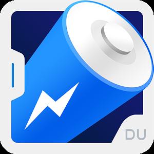 Du Battery Saver Pro Full Apk Free Download