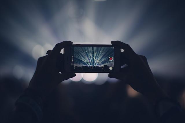 iPhone-Saklama-Alanını-Artırma-Detaylı-Anlatım