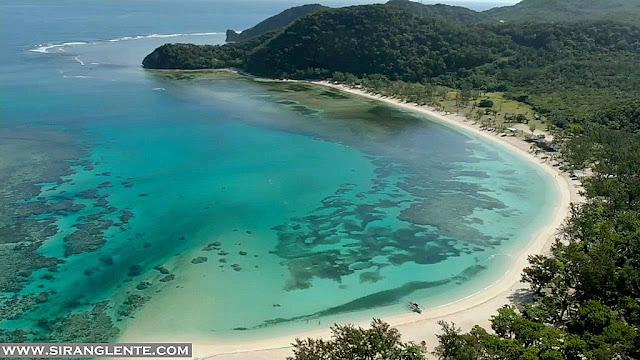 boracay island 2019