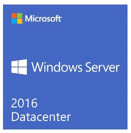Free Download Window Server Datacenter Standard Core x64 RS4 Build 17025