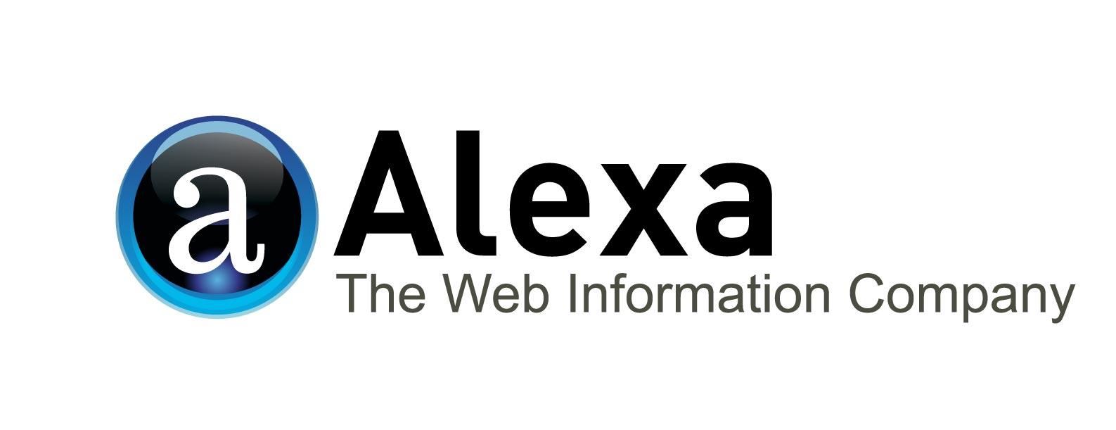 alexa web