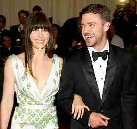 justin-timberlake-and-jessica-biel-wedding-get-married-in-italy