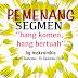 """10 PEMENANG SEGMEN """"Hang Komen Hang Bertuah"""""""