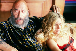 the devils rejects-sid haig-sheri moon zombie