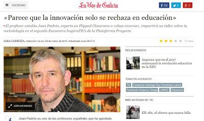 http://www.lavozdegalicia.es/noticia/sociedad/2015/03/04/parece-innovacion-solo-rechaza-educacion/0003_201503G4P27991.htm