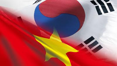 Live Streaming Vietnam vs South Korea AFC U19 25.10.2018
