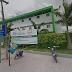 Vereadores de Gravatá embriagados invadem Hospital causam tumulto e tentam colocar pacientes contra enfermeiros