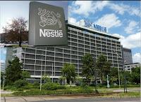 PT Nestlé Indonesia, karir PT Nestlé Indonesia, lowongan kerja PT Nestlé Indonesia, lowongan kerja 2018, lowongan kerja terbaru