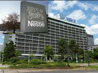 PT Nestlé Indonesia - Recruitment For Medical Delegate Nestlé October 2018