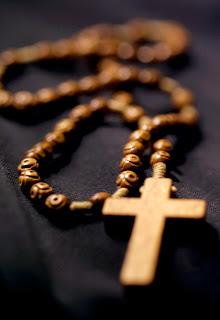 My Little Catholic Nook ツ –