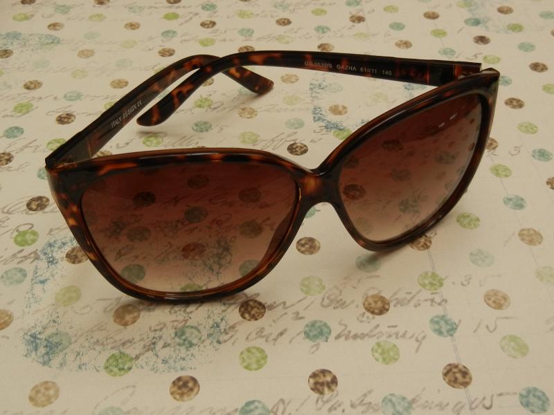 23b2fb63f8f86 773f8b593ba1b3  L oiseau Acessórios Vintage Óculos Escuros Gucci Retrô  Estilo .