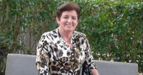 Prefeita de Piranhas, Maristela Sena, emite nota solidarizando-se com os familiares das vítimas do acidente com  ônibus que transportavam estudantes