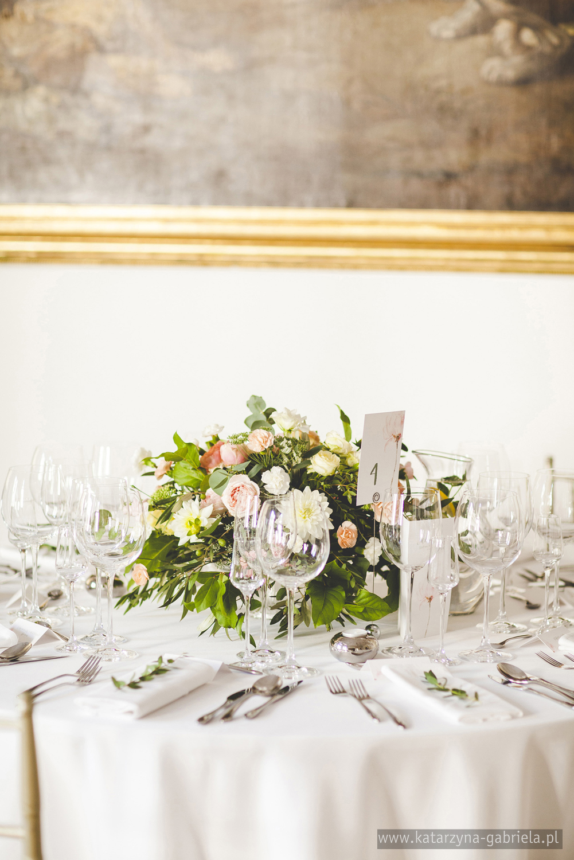 Śluby międzynarodowe, Polsko Francuskie wesele, Ślub Cywilny w plenerze, Ślub w stylu francuskim, Romantyczny ślub, Wesele w Pałacu Goetz, Blog o ślubach, Najpiękniejsze śluby w Polsce