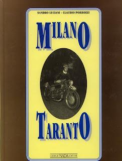Милано Таранто