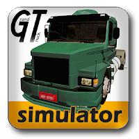 Grand Truck Simulator v1.13 [Mod Money]