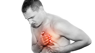 Daily Health: How To Put An End To Heartburn