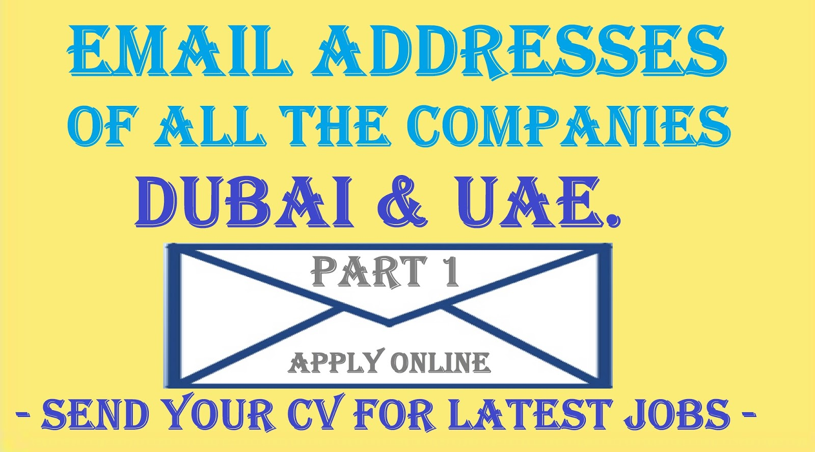 Best cv writing service in dubai airport