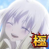 フェアリーテイル 極・魔法乱舞 Fairy Tail - Magic Ranbu 1.0.76 (God Mode - Massive Damage) MOD APK