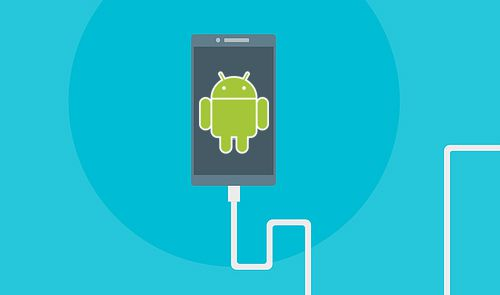 Inilah Cara Mempercepat Pengisian Daya Baterai Di Smartphone Android