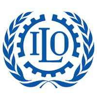 Job Opportunity at International Labour Organization (ILO) - Finance and Administrative Officer, Dar es Salaam