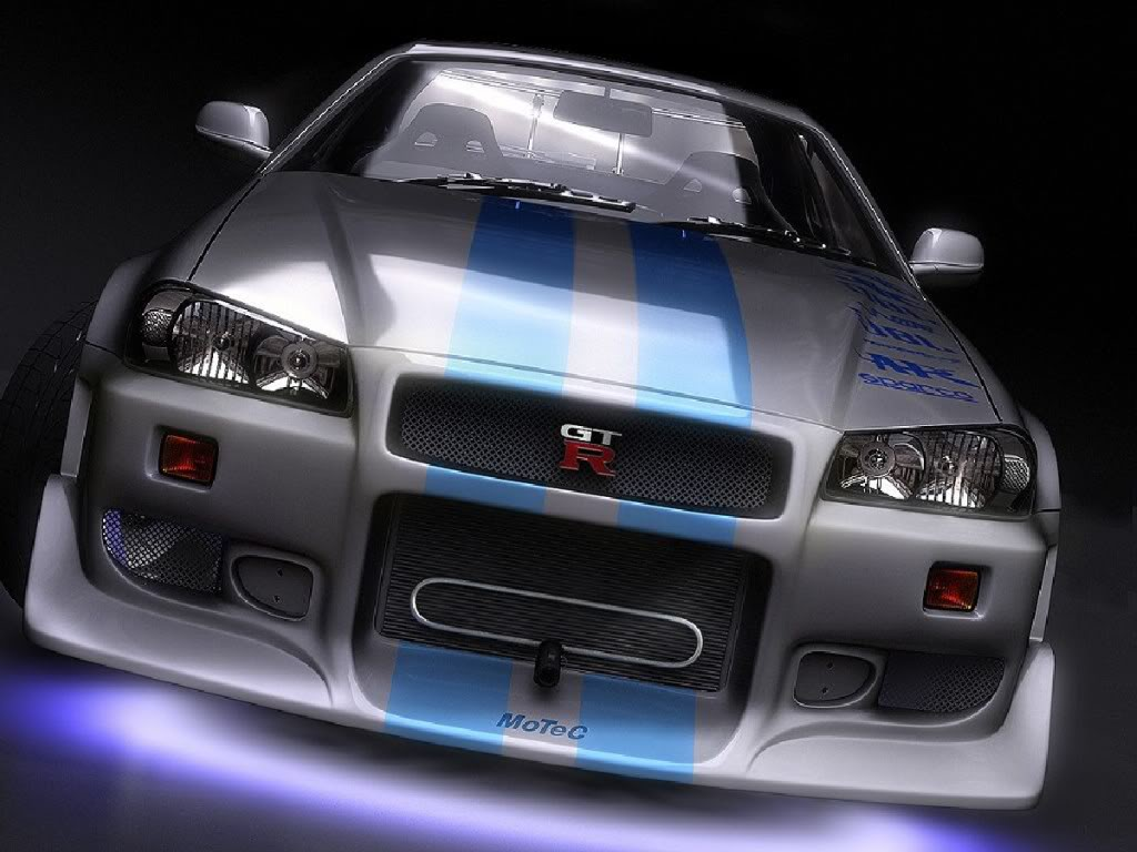 All Of Which Favored Men Best Nissan Skyline Fast And