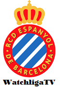 Live Streaming Espanyol