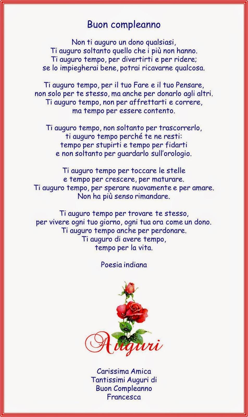 Molto Francesca Ceccherini: testi e immagini di psicologia, sociale  DH53