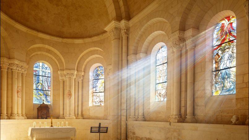 https://www.saintmaximeantony.org/2018/05/dimanche-21-mai-pentecote.html