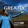 NEW MUSIC: SNOWJAY - GREATLY TO BE PRAISED @SNOWJAYMUSIC