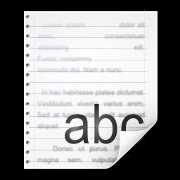 Free OCR : Μετατρέψτε σε επεξεργάσιμο έγγραφο  το κείμενο από μια εικόνα