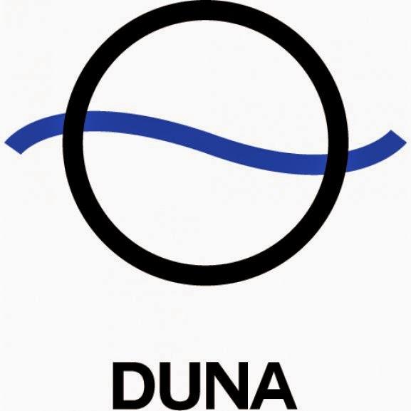 m1 online stream duna tv online streamek. Black Bedroom Furniture Sets. Home Design Ideas