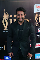 Jr. NTR at IIFA Utsavam Awards 2017 (14).JPG