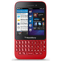 blackberry-q5-Price-in-Pakistan