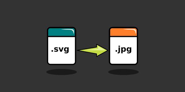 Cover Cara Export Gambar Format JPG di Inkscape