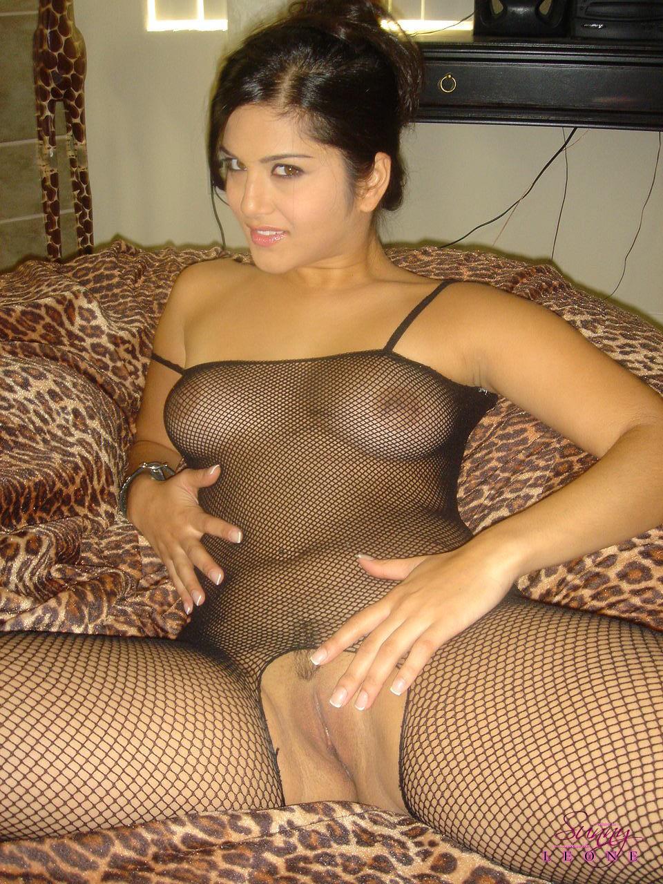 gaeri naked sex tube