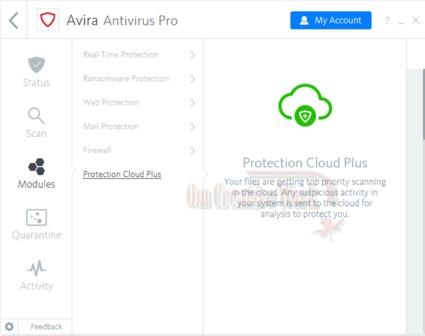 avira antivirus pro,avira antivirus pro 2019,avira antivirus,avira,avira antivirus pro 2019 download,antivirus,avira antivirus pro key,avira free antivirus,avira antivirus pro 2019 full,Avira Antivirus free download, Avira antivirus free download till 2020