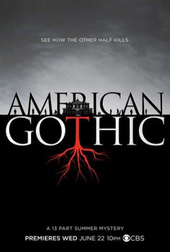 American%2BGothic American Gothic 1ª Temporada Episódio 02