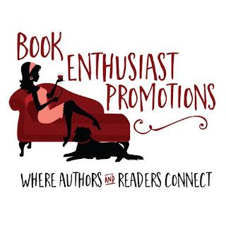http://www.bookenthusiastpromotions.com/