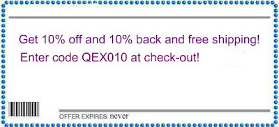 coupon for iHerb