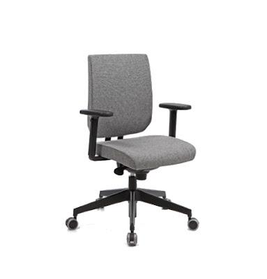bürosit,ofis koltuğu,çalışma koltuğu,bürosit koltuk,daphne,toplantı koltuğu,bilgisayar koltuğu,ofis sandalyesi