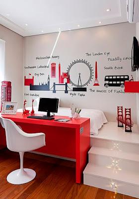 decoraçao-home-office-abrir-janela