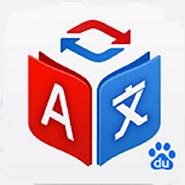 Baidu Translate APK (Latest Version) Free Download for Android - App Apks